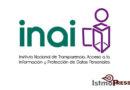 Exhorta IAIPO a autoridades municipales mantener activos sus portales de transparencia