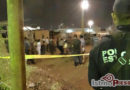 La región del Istmo de Tehuantepec ocupa el segundo lugar en homicidios