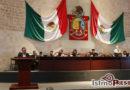 Devolverle al Congreso la facultad de nombrar Autoridades Municipales: Pável Meléndez