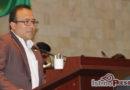 Pide Pável Meléndez al Congreso deseche solicitud de segregación de agencias de Tehuantepec