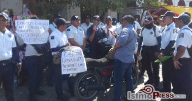 policiasjuchitan