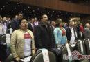 Retomemos los valores familiares, esel primer paso para retomar la paz: Rosalinda Domínguez