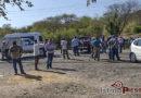 Sorgueros intensifican manifestaciones a falta de respuesta de Sedapa