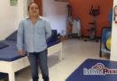 Brindará UBR servicios de medicina especializada, terapia física y psicología: doctora Jazmín López