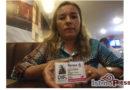 Presidente de Matías Romero pidió la renuncia de su esposa comoprimera Dama del DIF