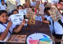 Celebra Toledo su lengua materna con actividades culturales
