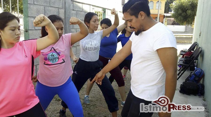 karate4