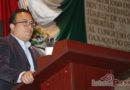 A propuesta de Pável Meléndez, Congreso exhorta al gobierno mejore salarios de defensores públicos