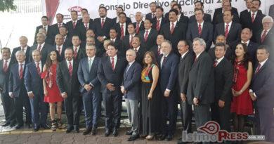 Estamos a favor de la Educación pública, obligatoria y gratuita: Rosalinda Domínguez