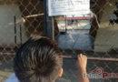 Paro de 48 horas en escuelas de la sección 22 en Oaxaca