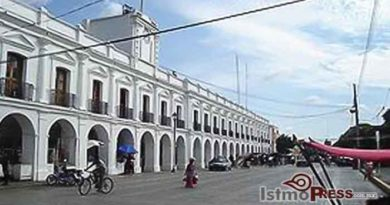 palacio1