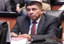 Guardia Nacional significa pacificación y seguridad para #Oaxaca y #México: Salomón Jara