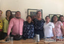 Familiares y colectivos de la diversidad sexual exigen esclarecer asesinato de activista muxe