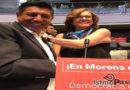 T-MEC se discutirá y aprobará responsable y patrióticamente, porque es lo que más conviene a México: Salomón Jara