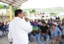 El Senado está obligado y comprometido a coadyuvar con el Gobierno Federal en materia migratoria: Salomón Jara