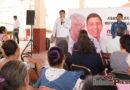 El Istmo de Tehuantepec, punta de lanza para revertir la pobreza y la desigualdad en el sur de país: Salomón Jara