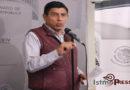 Al convertir a Oaxaca en santuario para personas migrantes, el Congreso Estatal es ejemplo a seguir: Salomón Jara