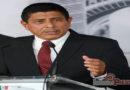 Plan de negocios para Pemex permitirá recuperar a la empresa del abandono y el saqueo: Jara Cruz