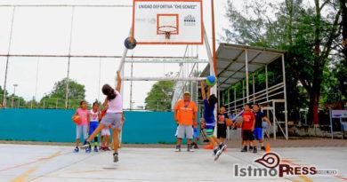 26deportes Juchitán2
