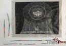 Reminiscencias del alcaraván podrá apreciarse en Galería Gubidxa.