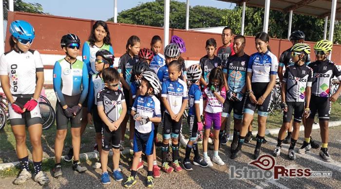 07 Ago ciclismo