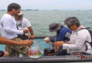 Urge resolver la contaminación del Río de las nutrias para rescatar la Laguna Superior: Universidad del Mar