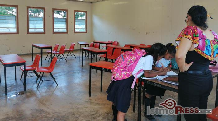 27 Ago Sedatu escuelas