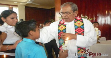 29 Ago Obispo