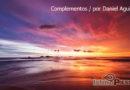 Complementos / porDaniel Aguilar