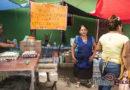 Francisco Toledo, fue el alivio para los damnificados del terremoto en Juchitán