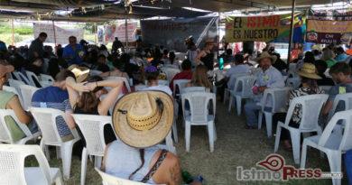 07 Sep pueblos indígenas1