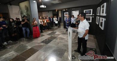 11 Sep Expo Xuu Ro Jacciel Morales1