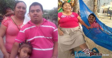 12 Sep Apoyo a discapacitados