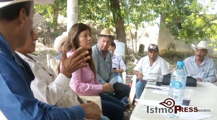 15 Sep Dip Rosalinda Matías Romero2