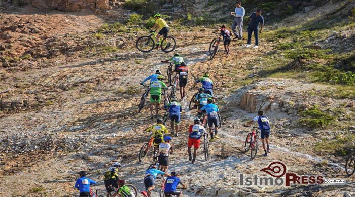 15 Sep ciclismo chicapa