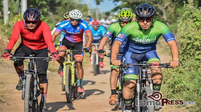 15 Sep ciclismo chicapa2