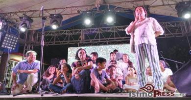 18 Sep Festival cultural terremoto4