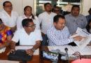 Exige Gobierno de Juchitán pronta reconstrucción de escuelas dañadas por el terremoto del 2017
