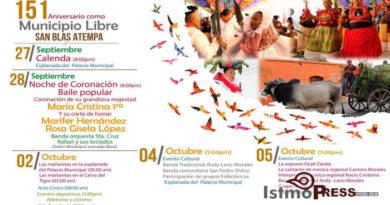 23 Cartel Pueblo Libre