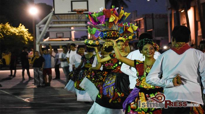 05 Oct Copa Telmex Juchitán1