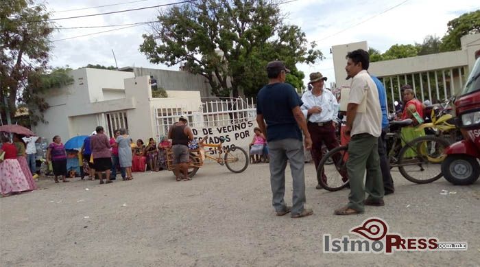 07 Oct Protesta CFE2