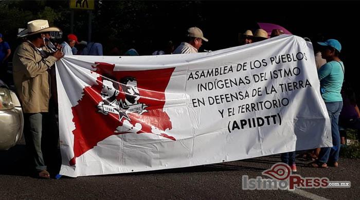 """12 Oct """"Día de resistencia indígena""""1"""