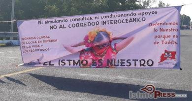 """12 Oct """"Día de resistencia indígena""""2"""