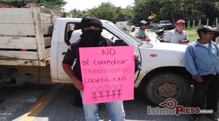 """12 Oct """"Día de resistencia indígena""""3"""