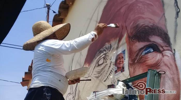 14 rescate de murales1