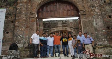 Cumpliremos las metas que ha establecido la actual administración: Rosalinda Domínguez