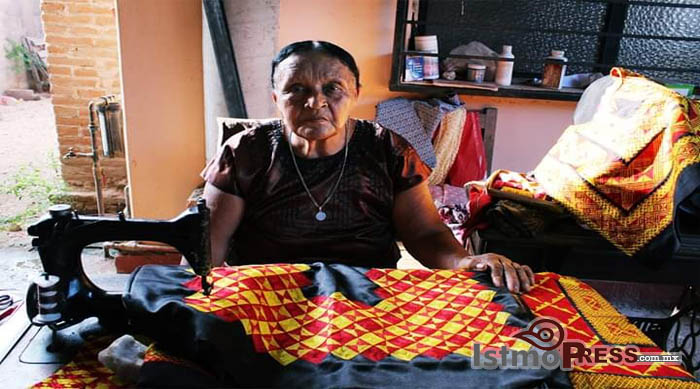 23 Oct Esc textil 4