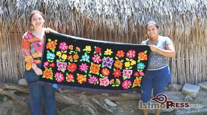 23 Oct Esc textil 6