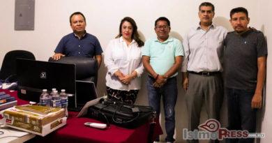 24 Oct Juchitán