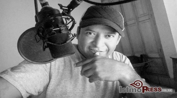 03 Nov DJ La Changa1